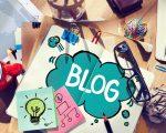 Novidade na área: Glamurama anuncia seus novos blogs parceiros