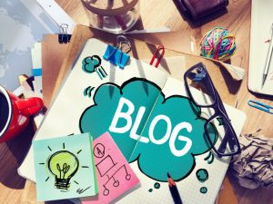 Glamurama anuncia novos parceiros em sua rede de blogs. Vem conhecer!