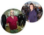 Giovanni Bianco e Suzy Menkes são alguns dos convidados do Fio da Meada