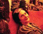 Ema Klabin, a mulher por trás da fundação que leva seu nome