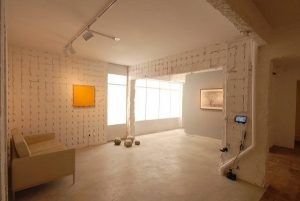 Mostra de Feco Hamburger inaugura a Janaina Torres Galeria em Pinheiros