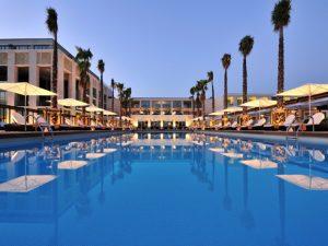 Anantara elege Algarve, em Portugal, para abrir seu 1ª hotel na Europa