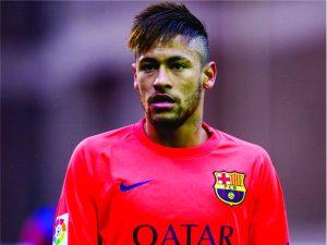 Extra! Justiça espanhola quer ver Neymar atrás das grades. Aos fatos!