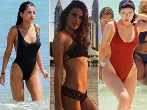 Experts no assunto indicam 5 tendências de moda praia para o próximo verão