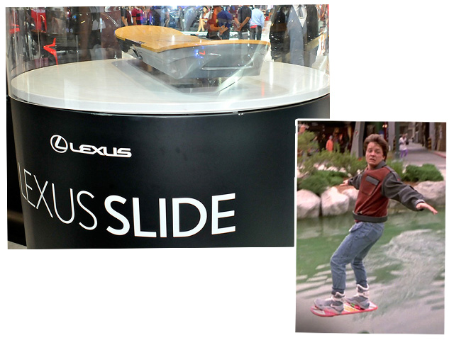 lexus-slide