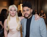 Lady Gaga e  The Weeknd