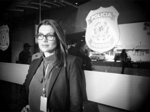 Filme sobre Lava Jato começa a ser rodado em Curitiba com elenco global