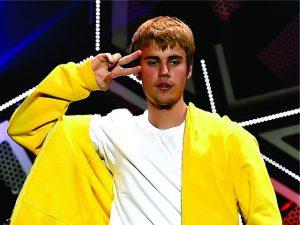 Polêmicas à parte, Justin Bieber viveu em 2016 uma de suas melhores fases