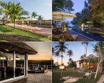 Destinos incríveis pelo Brasil: Pousada Brisas do Espelho na Bahia, Hotel Fazenda São Francisco do Corumbau, Hotel Parador Casa da Montanha em Cambará do Sul e Pousada Rancho do Peixe em Jericoacoara