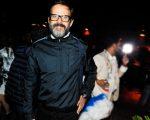 Alberto Renault, diretor do programa Casa Brasileira, se prepara para estrear a sétima temporada em janeiro