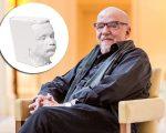 Paulo Coelho e a obra da Fundação Albert Einstein