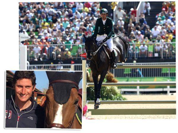 631442969MD00121_Equestrian