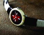 O novo relógio da H. Moser & Cie.