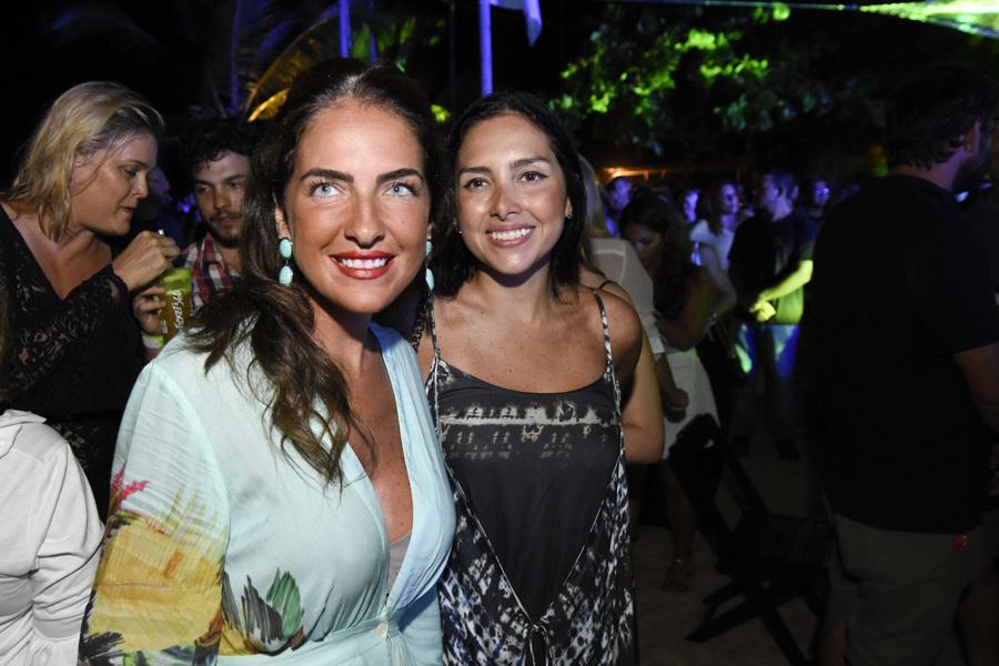 Créditos: Fred Pontes/Luiz Trezeta/Divulgação