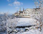 The_Dolder_Grand_Aussenansicht_Winter_44.jpg