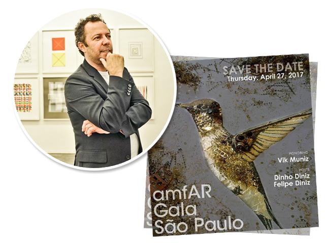 Créditos: Paulo Freitas/Divulgação