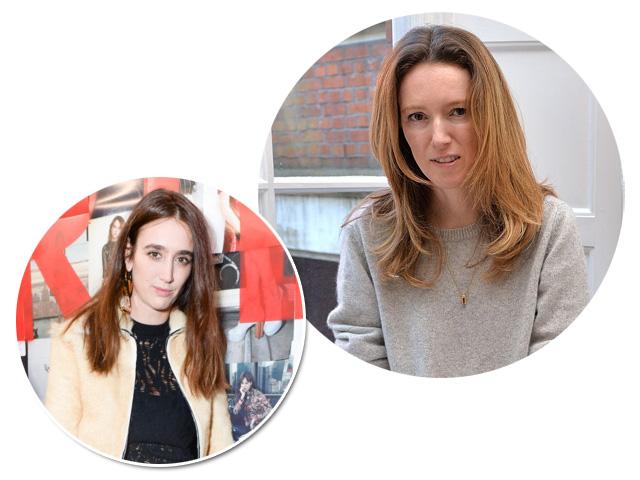 Clare Waight Keller sai, Natacha Ramsay-Levi entra: mudanças na Chloé!