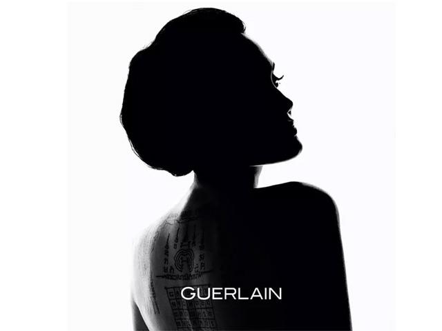 guerlain-nota