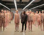 Kanye West deve lançar uma marca nova durante a semana de moda de NY!