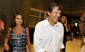 Show de Verão da Mangueira no Tom Brasil com Chico Buarque, Maria Bethânia e mais