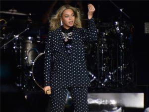 Preço dos ingressos para o Coachella caem 12% depois de Beyoncé cancelar show