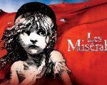 """""""Les Misérables"""" ganha estreia beneficente no dia 5 de março com renda destinada a arrecadar fundos para a Fundação Oftalmológica Dr. Rubem Cunha Causa nobre"""