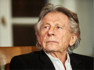 Roman Polanski quer voltar aos EUA para acerto de contas com a justiça