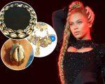 Beyoncé usará joias de Carlos Rdeiro na gravação de seu próximo DVD