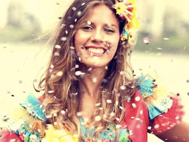 Shopping Cidade Jardim vai armar balada de Carnaval para turma teen