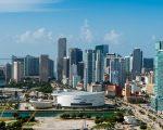 Miami será palco da edição 2017 do LuxuryLab