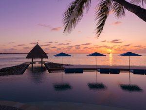 Glamurama entrega 9 piscinas para um mergulho inesquecível