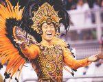 Carnaval em São Paulo promete ser agitado