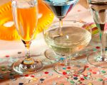 Saiba o que fazer se exagerar nos drinks