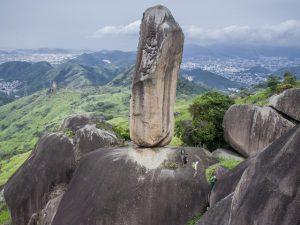 Conheça a Transcarioca, trilha que percorre o Rio de Janeiro por 180 km