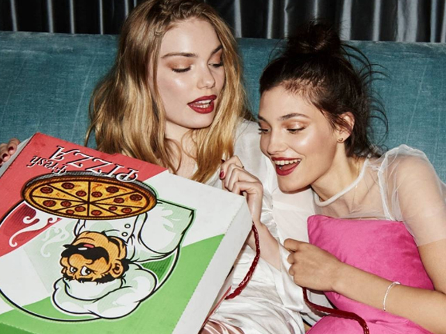 Marca Kiko Milano abre sua primeira loja de maquiagem no Brasil. Onde?