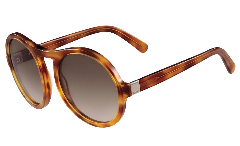Óculos, Chloé para Marchon, R$ 1.200