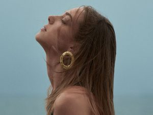 Desejo do Dia: sol no Mediterrâneo com a nova coleção de Jack Vartanian