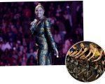 Beyoncé: sessões de spinning todo dia