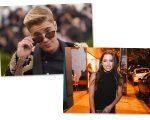 Justin Bieber quer conhecer Anitta