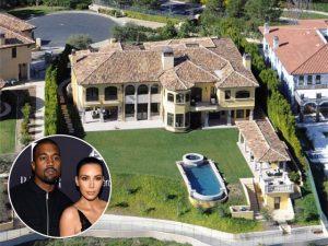 Kim Kardashian teria sido vítima de outro crime em Los Angeles? Aos fatos
