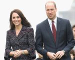 Kate Middleton e Príncipe William: crise?