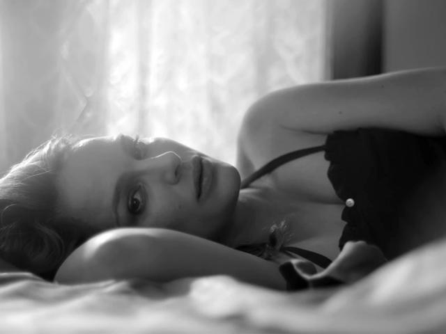 Tamanho Natalie Portman