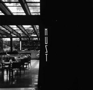Os novos bares para conhecer no fim de semana em São Paulo. Pode entrar!