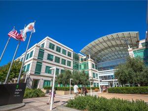 Apple contrata engenheiros para pesquisa sobre diabetes