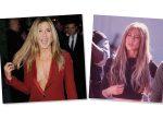 Jennifer Aniston  e seus segredos de beleza