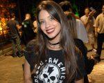 Danielle Clemenc