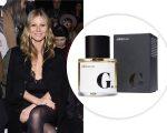 Gwyneth Paltrow e seu novo perfume