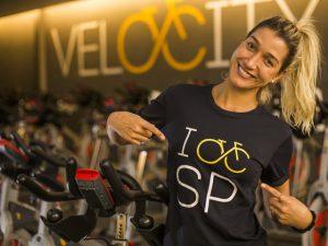 Queridinho em SP, Studio Velocity vai abrir unidade no Rio