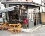 Novo restaurante da chef Carolina Brandão aposta no sabor da comida caseira a preços acessíveis