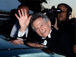 Após ter pedido negado pela justiça, Roman Polanski não voltará aos EUA